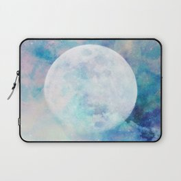 Moon + Stars Laptop Sleeve