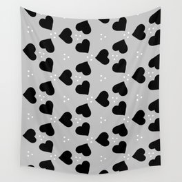 Print 8 Wall Tapestry