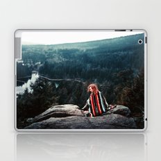 Minnekhada II Laptop & iPad Skin