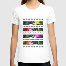 P A R A Í S O T-shirt