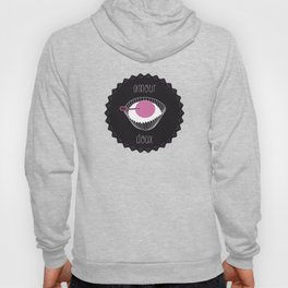 amour doux Hoody