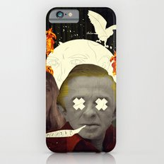 Annie? Slim Case iPhone 6s