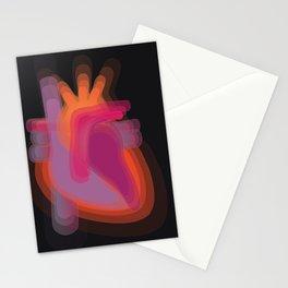 423 Hz Stationery Cards