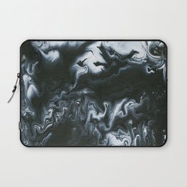 dark side Laptop Sleeve