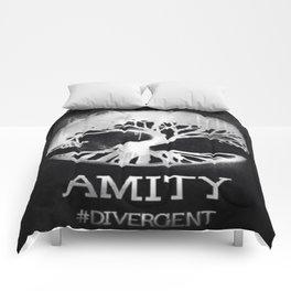 Amity  Comforters