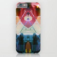 2011-10-21 12_11_34 Slim Case iPhone 6s