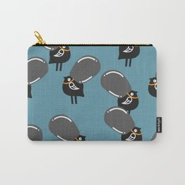 British chickens Carry-All Pouch