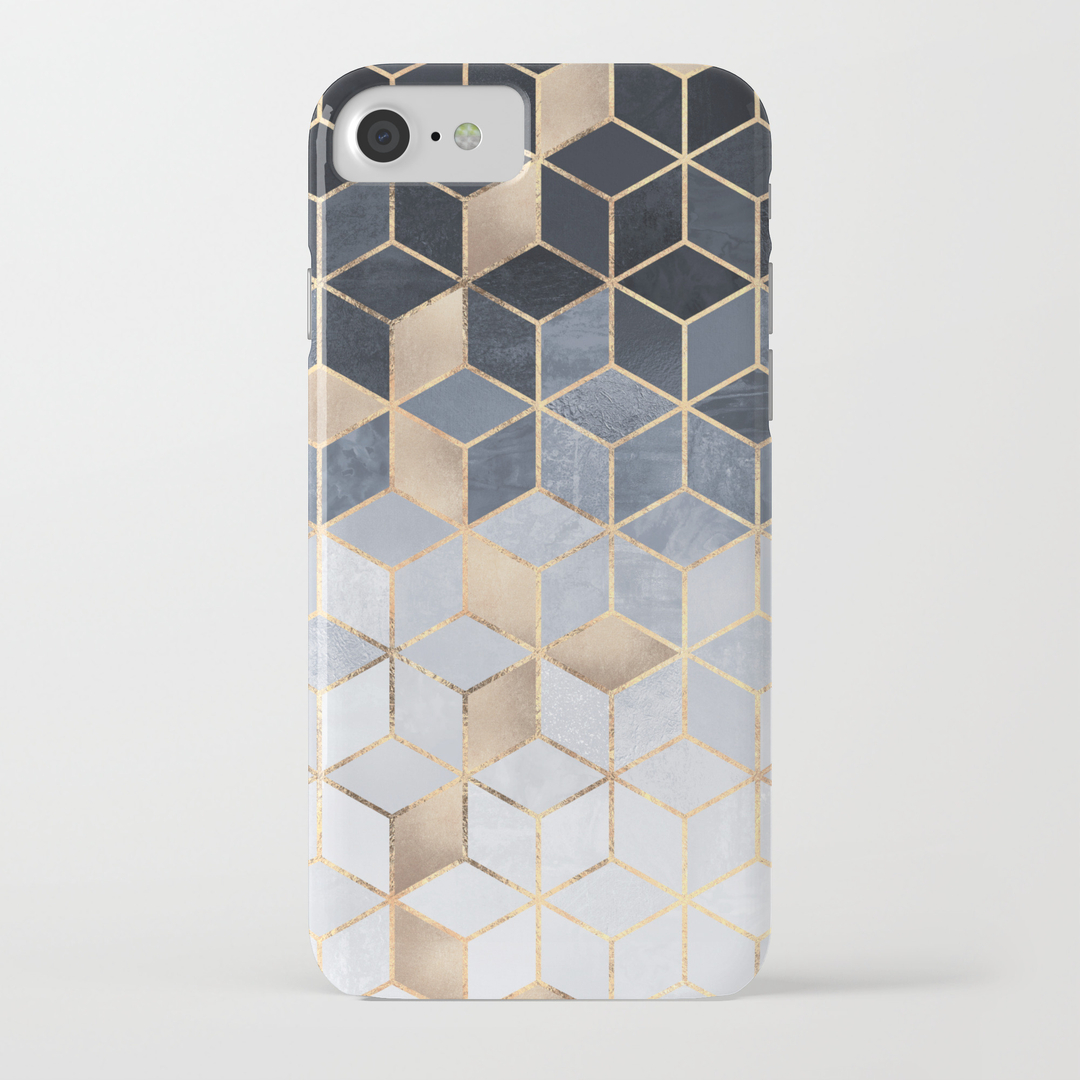 Abstract iphone cases society6 for Design case