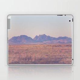 Westward II Laptop & iPad Skin