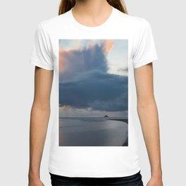 Readhead T-shirt