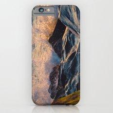 Seashore Lovin'  Slim Case iPhone 6s
