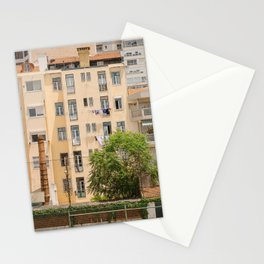 Architecture, Portugal Stationery Cards