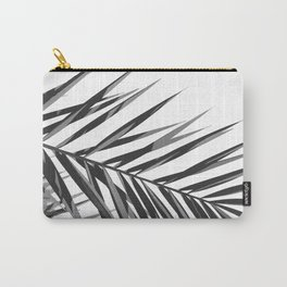 Palms IV Carry-All Pouch