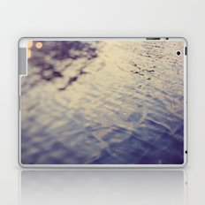 Into Night Laptop & iPad Skin