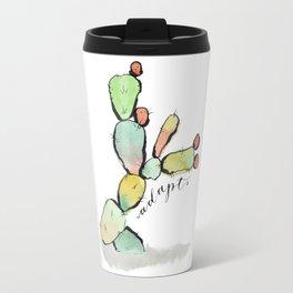 Adapt Travel Mug