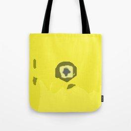 InnerSelf Tote Bag
