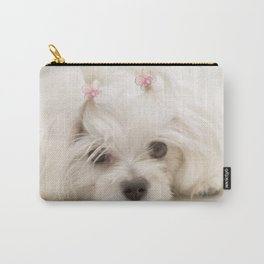 Cindy Carry-All Pouch
