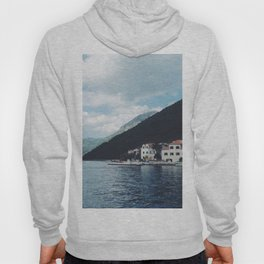 Montenegro Hoody