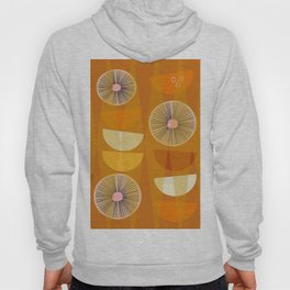 Behind The Fence  #society6 #buyart #decor Hoody