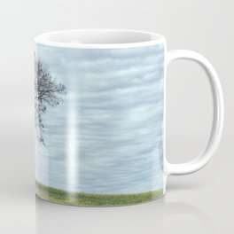 This one goes to the one I love Coffee Mug