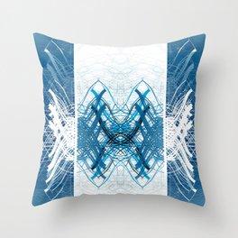 10319 Throw Pillow