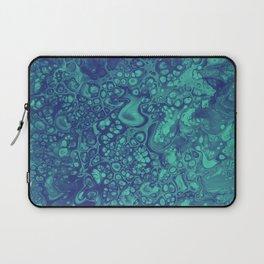 Aquatic Laptop Sleeve
