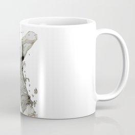 Matsuoka Rin Coffee Mug