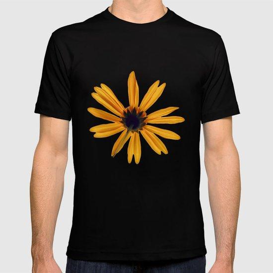 Towards the Sun...8689 T-shirt