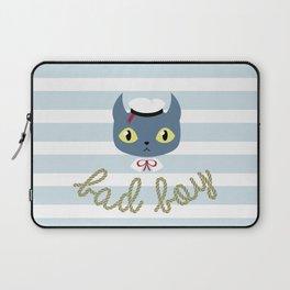 Bad boy Laptop Sleeve