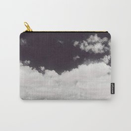 Blawhick Carry-All Pouch