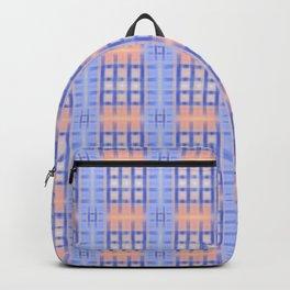 Mister Not So Softee Backpack
