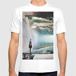 What's in Store? T-shirt