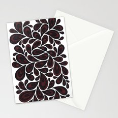 The Other Color 3 Stationery Cards