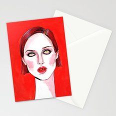 Ain't it good?  Stationery Cards