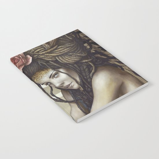 Sakari Notebook