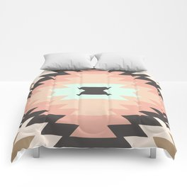 Kilim 1 Comforters