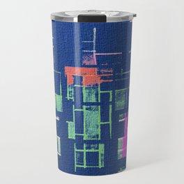 Copan Travel Mug