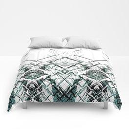 91618 Comforters