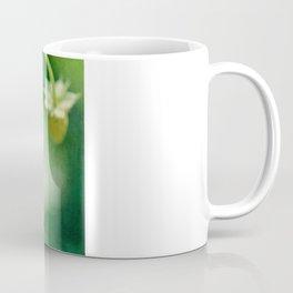 las fresas del bebé Coffee Mug