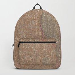 WG Backpack