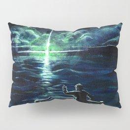 The Great Gatsby Pillow Sham