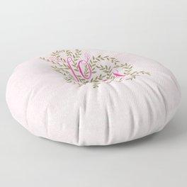 Today Floor Pillow