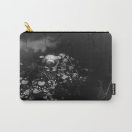 Asian poetry Carry-All Pouch