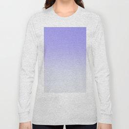 Cloud Castles Long Sleeve T-shirt