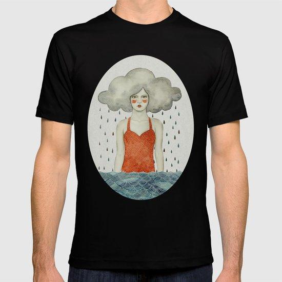 Aglaura T-shirt