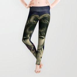 'MERCIA Leggings