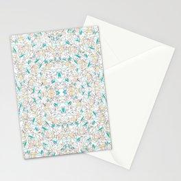 Summer Lovin Stationery Cards