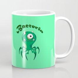funny monster Coffee Mug