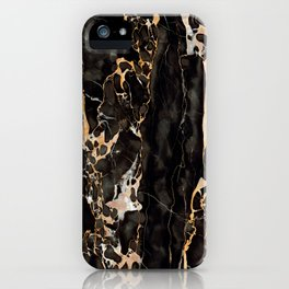 And color for all iPhone Case