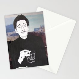 Dmitri Stationery Cards